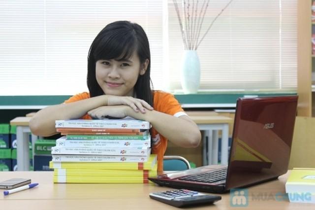 Học Tiếng Hoa Tiếng Trung ở Tại Bình Dương