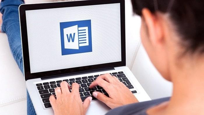 Cách soạn thảo Word Online NHANH CHÓNG KHÔNG CÀI PHẦN MỀM